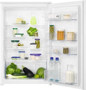 Kühlschrank ZRAN88FS