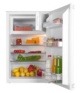 Kühlschrank 30650