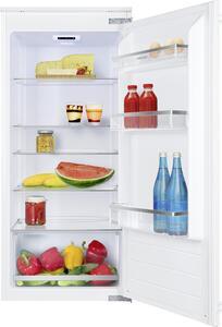 Kühlschrank 30680