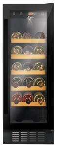 Weinkühlschrank WK341115S