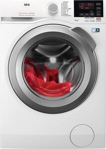 Waschmaschine L6FB67490