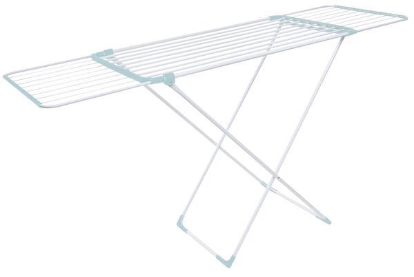 Wäschetrockner Fleximo ca. 55x95x178cm