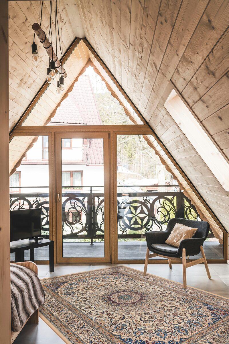 Bild 4 von Teppich »Luca«, Home affaire, rechteckig, Höhe 4 mm, Druck-Teppich, waschbar, Orient-Optik, Wohnzimmer
