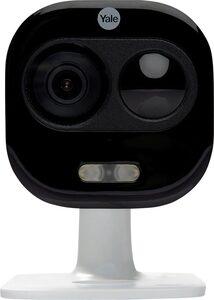 Yale »SV-DAFX-W-EU« Überwachungskamera (Außenbereich)