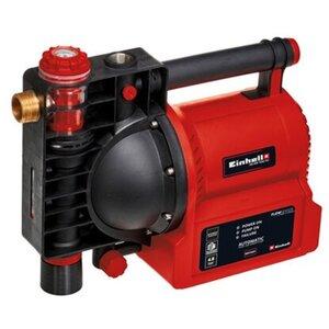Einhell Hauswasserautomat GE-AW 1042 FS