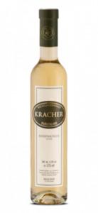 Kracher Cuvée Beerenauslese 2017 - 0.375 L - Österreich - Weisswein - Weinlaubenhof Kracher