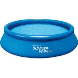 Summer Waves Quick Set Pool 3,66 m x 0,76 m
