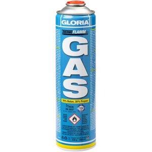 Gloria Thermoflamm Gas-Kartusche