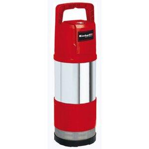 Einhell Tauchdruckpumpe GE-PP 1100 N-A