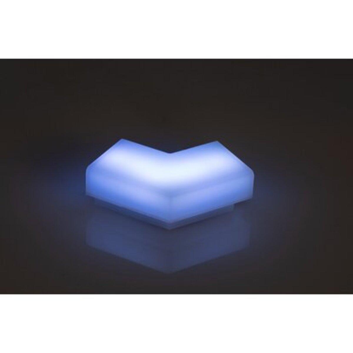 Bild 3 von Trio LED-Lichtsystem Lines V-Verbinder 2 W, 75 lm