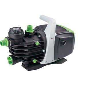 Garten-Jet-Pumpe 700