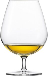 Eisch Gläser-Set »Superior SensisPlus«, Kristallglas, bleifrei, 610 ml, 4-teilig