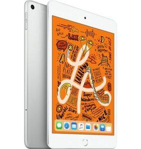 """Apple iPad mini - 64GB - WiFi Tablet (7,9"""", 64 GB, iOS, inkl. Ladegerät)"""
