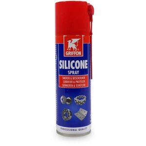 Griffon SILICONE Aerosol Spray 300ml