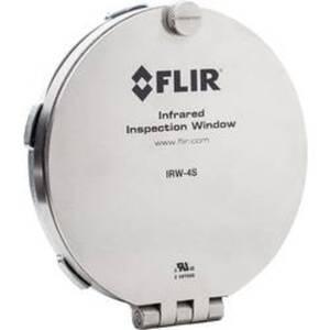 FLIR IRW-4S IR-Inspektionsfenster