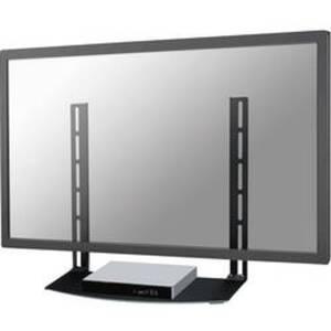 NewStar AV-Geräteträger Passend für Serie (Halter): Universal Schwarz
