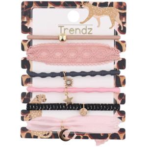 Trendz Armbänder