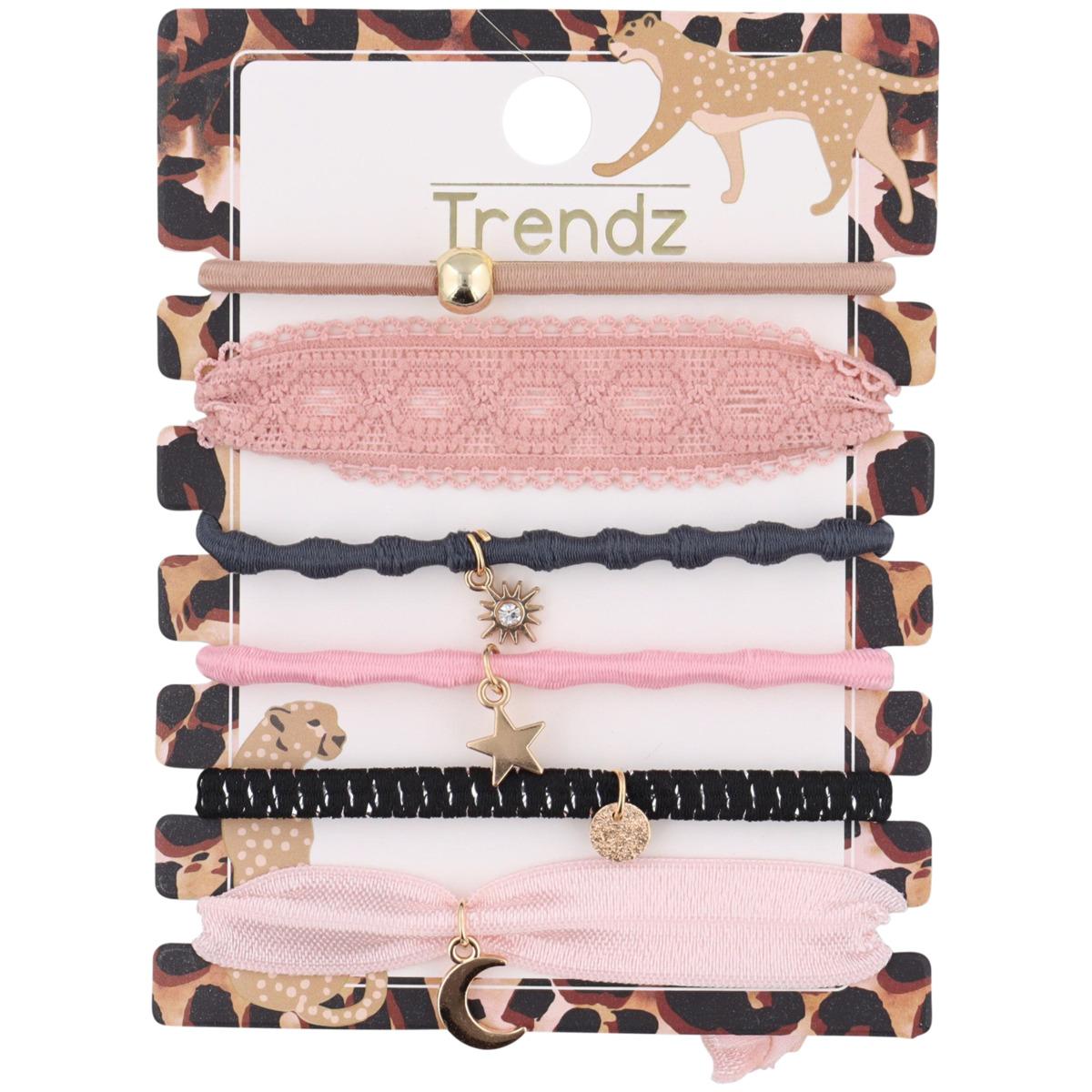Bild 1 von Trendz Armbänder
