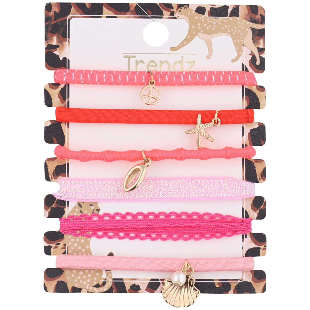 Bild 2 von Trendz Armbänder