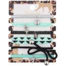 Bild 3 von Trendz Armbänder