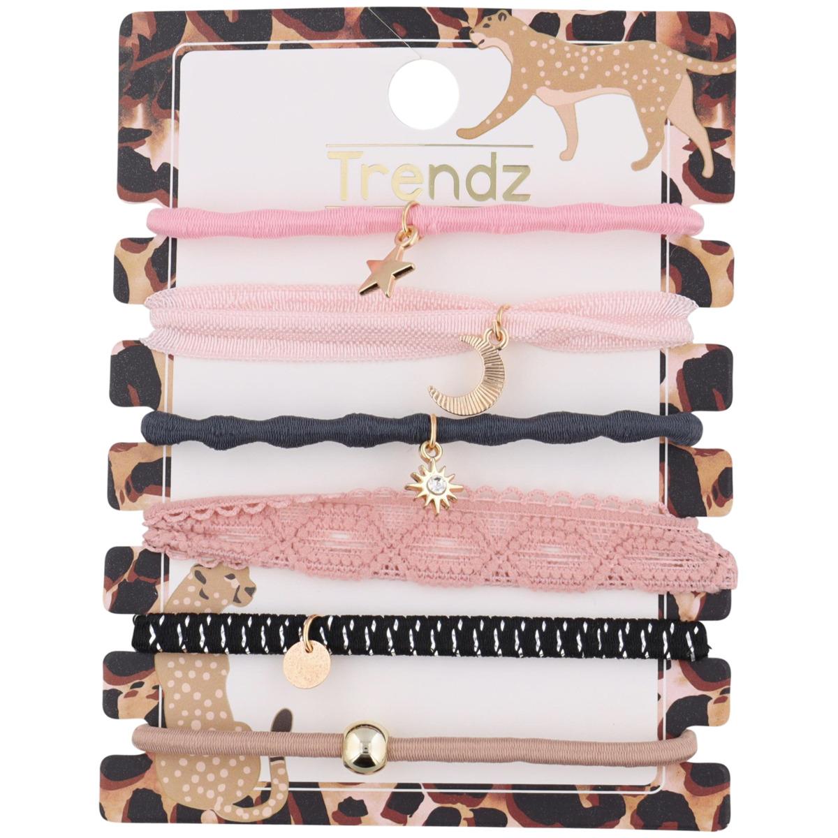 Bild 4 von Trendz Armbänder