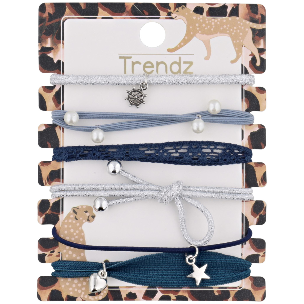 Bild 5 von Trendz Armbänder