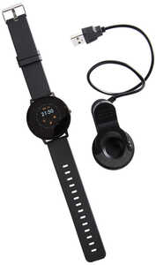 FONTASTIC Smart-Armbanduhr »FontaFit 340CH TENO«