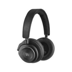 B&O PLAY BeoPlay H9 3rd Gen Over-Ear Kopfhörer Matte Black 1646300