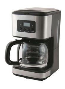 HEMA Kaffeemaschine, 1.5 L