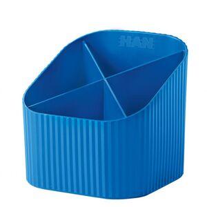 HAN Re-X-Loop - Stifteköcher - blau