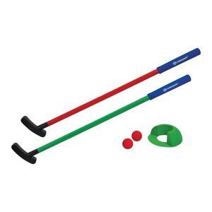 Schildkröt Mini Golf Set