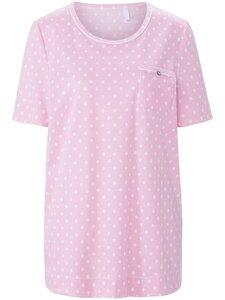 Schlafanzug Rösch pink Größe: 44