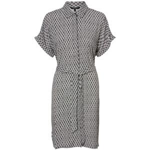 Vero Moda  VMSIMPLY EASY S/S SHI Sommerkleid