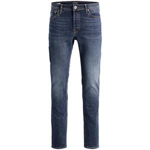 Jack&Jones JJITIM JJORIGINAL AM Jeans