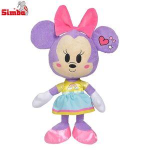 Simba Disney Minnie Mouse Tokyo 45cm
