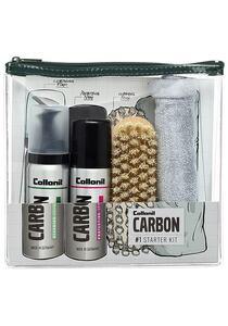 COLLONIL Carbon Starter Kit #1 Schuhpflege - Mehrfarbig