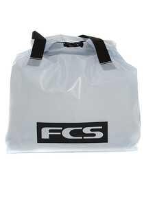 FCS Wet Surf Zubehör - Weiß