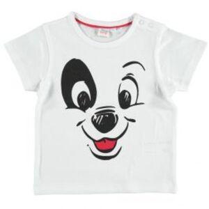 101 Dalmatiërs Baby-T-Shirt
