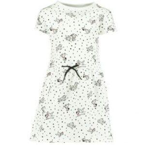 101 Dalmatiërs Kinderkleid