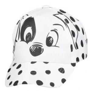 101 Dalmatiërs Kindercap