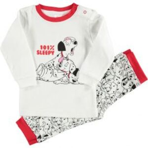 101 Dalmatiërs Babypyjama