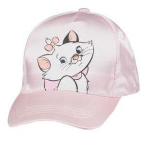 Marie Kindercap