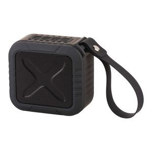 KODi basic Lautsprecher drahtlos und spritzwassergeschützt
