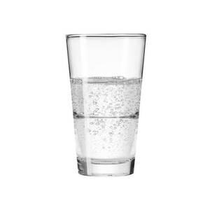Leonardo Trinkglas Event 315 ml