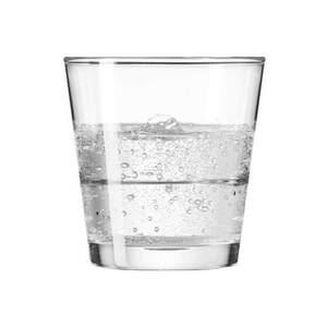 Leonardo Trinkglas Event 280 ml