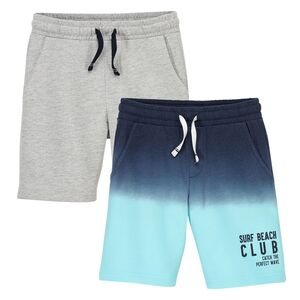 alive®  Shorts/Röcke