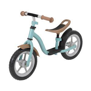 Playland Laufrad