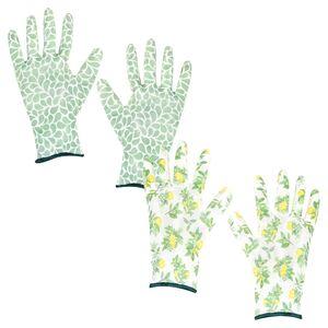 GARDENLINE®  Gartenhandschuhe