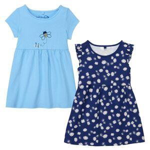 impidimpi Baby-Sommerkleider/-Sommersets