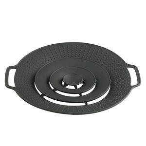 CROFTON®  Silikon-Küchenhelfer